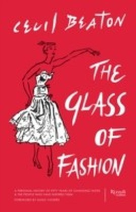 Glass of Fashion