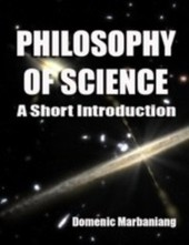 Philosophy of Science: A Short Introduction