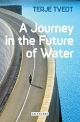 Journey in the Future of Water