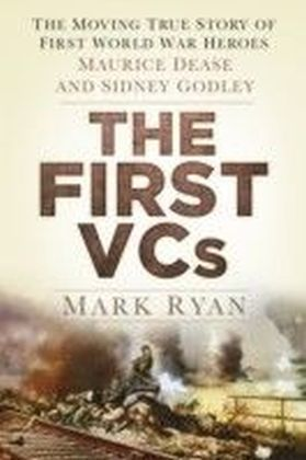 First VCs