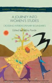 A Journey into Women's Studies