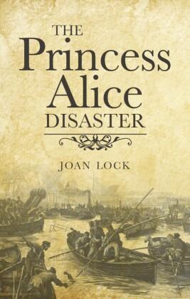 Princess Alice Disaster
