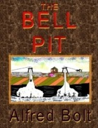 Bell Pit