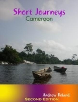 Short Journeys: Cameroon