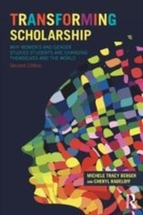 Transforming Scholarship