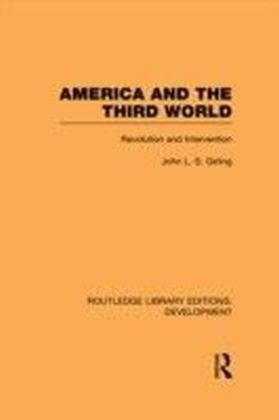 America and the Third World