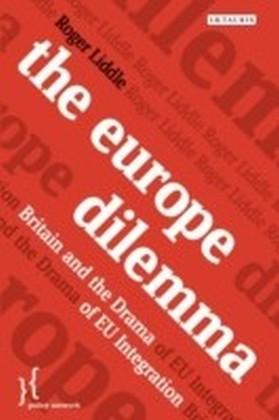 Europe Dilemma
