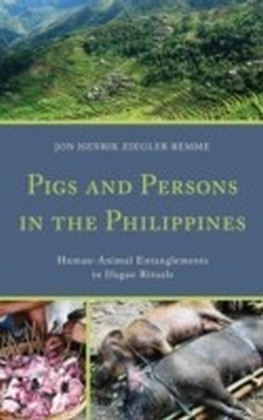 Pigs and Persons in the Philippines