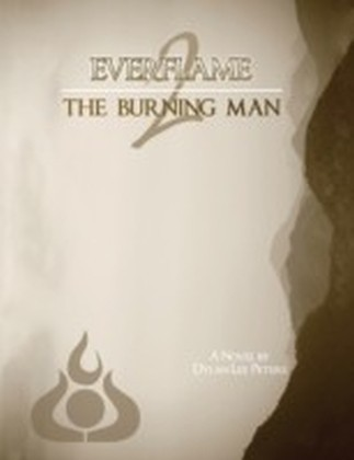 Everflame - The Burning Man