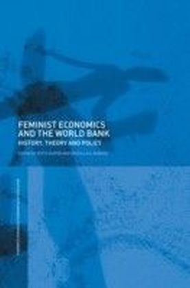 Feminist Economics and the World Bank
