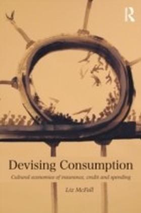 Devising Consumption