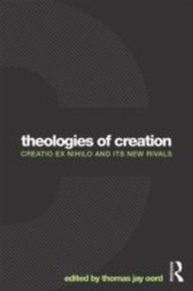 Theologies of Creation