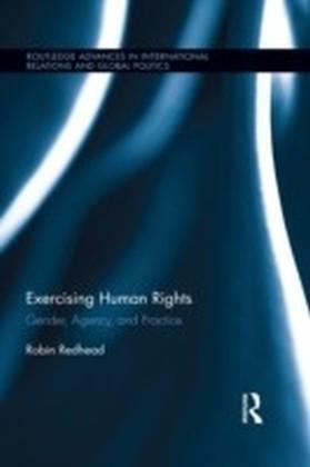 Exercising Human Rights