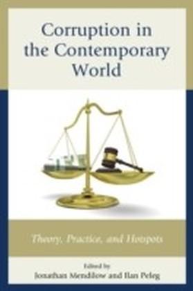 Corruption in the Contemporary World