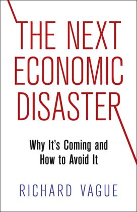 Next Economic Disaster
