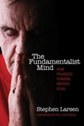 Fundamentalist Mind