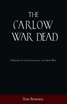 Carlow War Dead