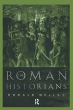 Roman Historians