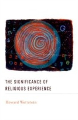 Significance of Religious Experience