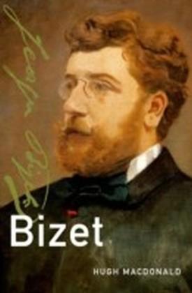 Bizet