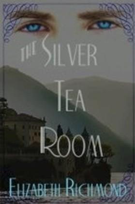 Silver Tea Room