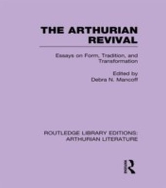 Arthurian Revival