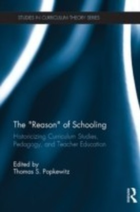 """Reason"" of Schooling"