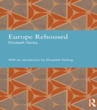 Europe Rehoused