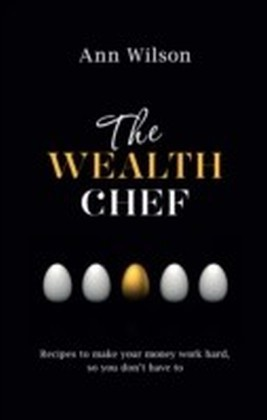 Wealth Chef