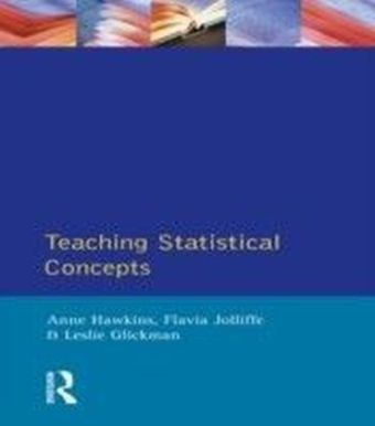 Teaching Statistical Concepts