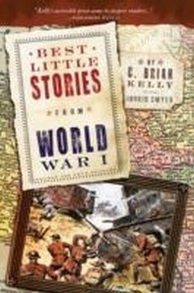 Best Little Stories from World War I