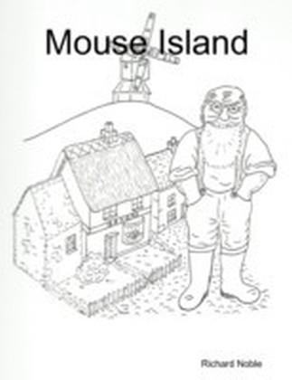 Mouse Island