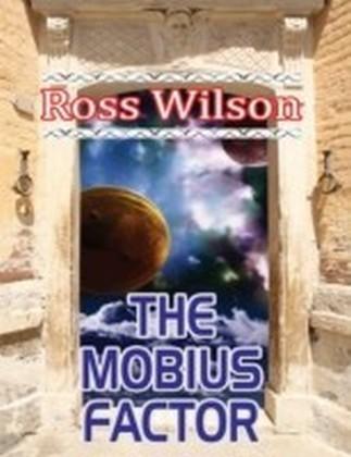 Mobius Factor