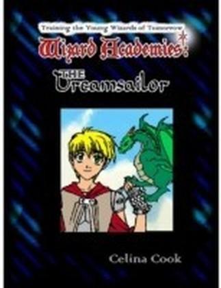 Wizard Academies Dreamsailor