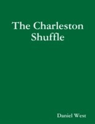 Charleston Shuffle