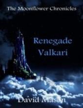 Renegade Valkari