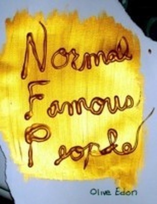 Normal Famous People