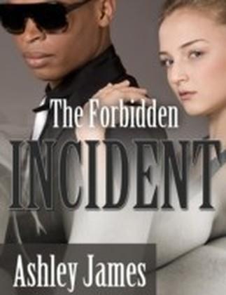 Forbidden Incident (Couple Erotica)