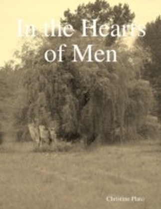 In the Hearts of Men