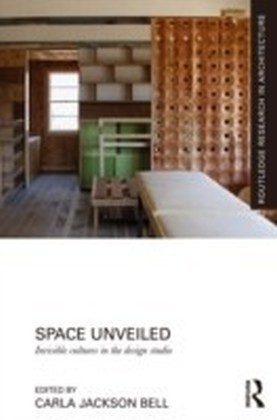 Space Unveiled