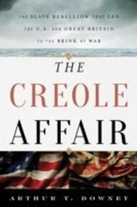 Creole Affair