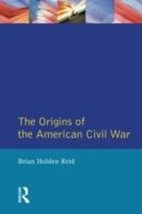 Origins of the American Civil War