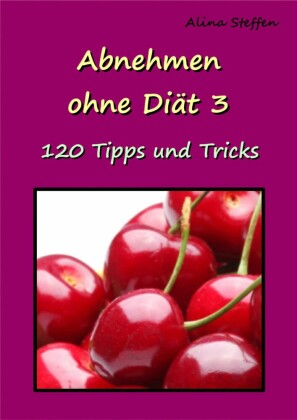 Abnehmen ohne Diät 3