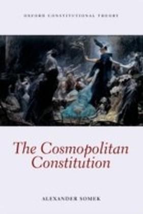 Cosmopolitan Constitution