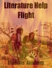 Literature Help - Flight
