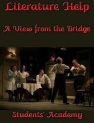 Literature Help - A View from the Bridge