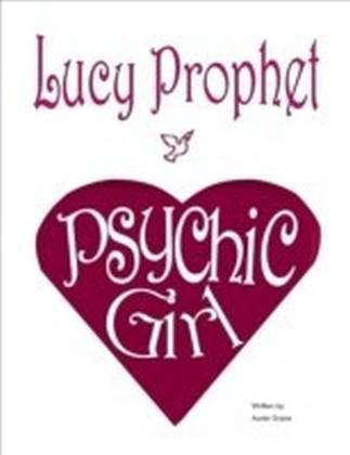 Lucy Prophet Psychic Girl