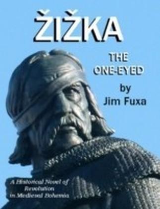 Zizka, the One Eyed
