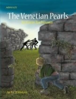 Venetian Pearls