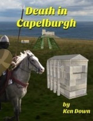 Death In Capelburgh